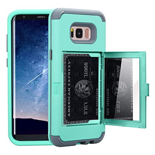samsung 3 mini case waterproof - 8