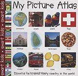 My Picture Atlas (Smart Kids)