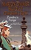 Zandru's Forge, Marion Zimmer Bradley and Deborah J. Ross, 0756401844