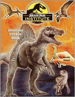 Common Dinosaur Behavior