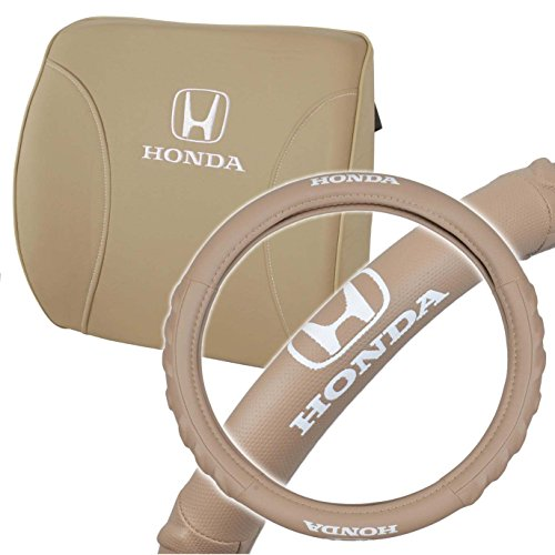 Beige Honda Gift Pack Synthetic product image