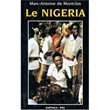 Le Nigeria