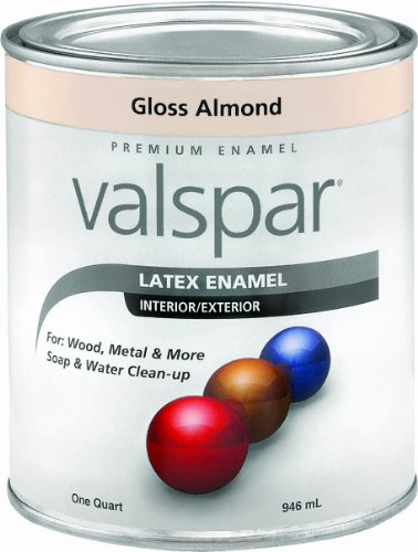 valspar-65004-premium-interior-exterior-latex-enamel-1-quart-almond-gloss