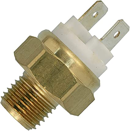FAE 36010 interruptor de temperatura, ventilador del radiador ...