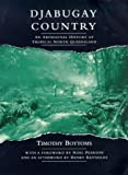Djabugay Country: An Aboriginal History of Tropical North Queensland