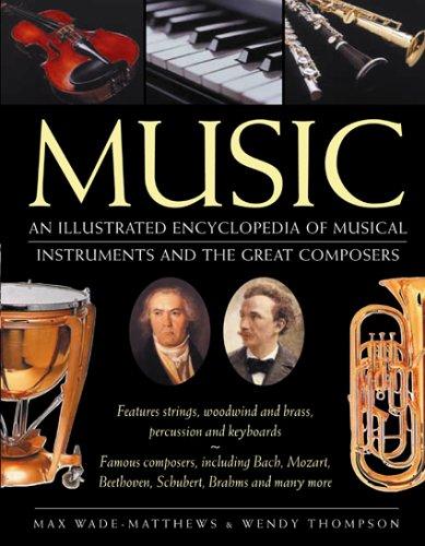 Read Online Music PDF