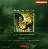 : Songs by the Sea: A Scandinavian Journey