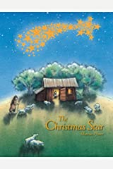 The Christmas Star Hardcover