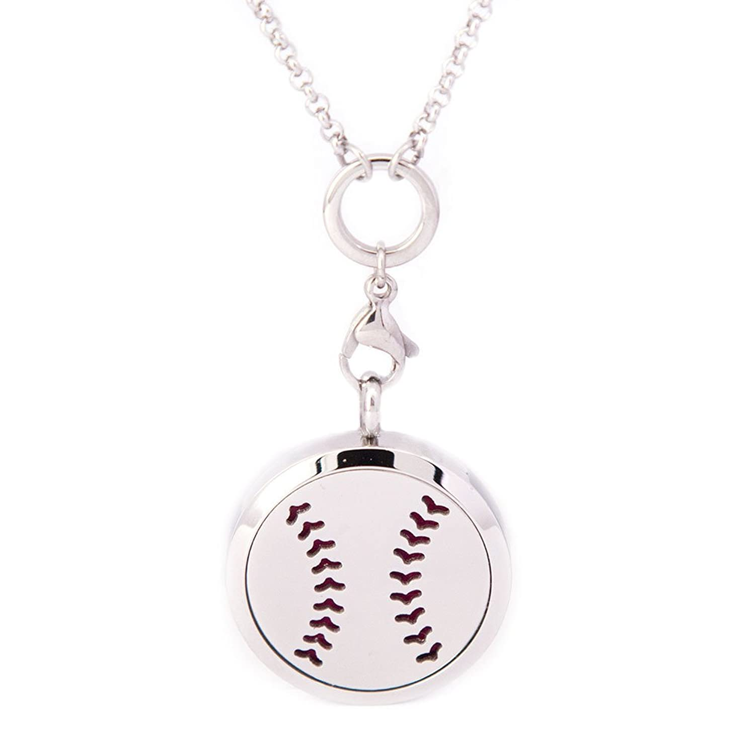 york baseball products anthony mets cmdshine mlb michael pendant spo yellow gold new