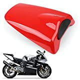 Areyourshop Rear Seat Fairing Cover cowl For Honda CBR 954 CBR954 2002-2003