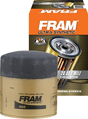 1999 ford f150 oil filter - 2