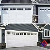 Garage Doors Amazon Com