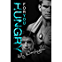 Hungry For You (Falling For Him #2) (Falling For Him (A M/M Military Love Story))