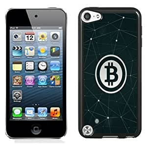 New Personalized Custom Diyed Diy For LG G2 Case Cover Phone Case For Bitcoin Phone