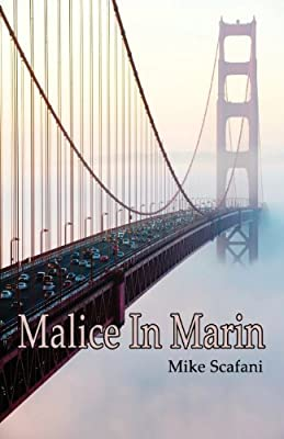 Malice In Marin
