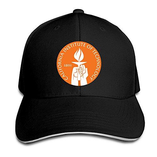 lumilk-sport-california-institute-of-technology-ball-caps