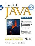 Just Java 2