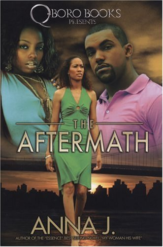 The Aftermath PDF