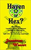 img - for Haven or Hex?: Memoirs from Lancaster County, Pennsylvania book / textbook / text book