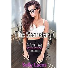 The Secretary: Crossdressing, Feminization