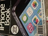 the iphone book (issue 5) 2014