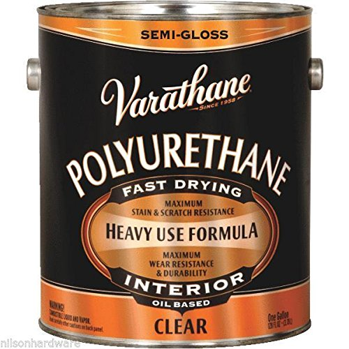 1-gal-varathane-voc-interior-clear-semi-gloss-oil-based-wood-polyurethane-6032