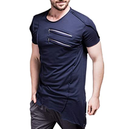 601cc892a5b2 Image Unavailable. Image not available for. Color  Men T-Shirts