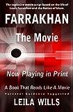 Farrakhan, The Movie