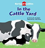 In the Cattle Yard, Patricia M. Stockland, 1602700222