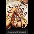 The Game-Kirsten Backhard