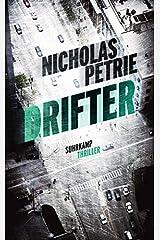 Drifter Perfect Paperback