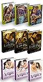 Country Boy Love (9 Book Romance- Standalone Series)
