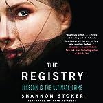 The Registry | Shannon Stoker