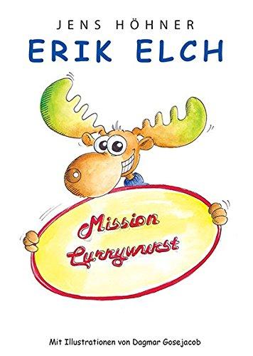 erik-elch-mission-currywurst-edition-drachenfliege
