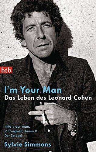 i-m-your-man-das-leben-des-leonard-cohen