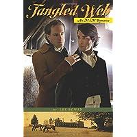Tangled Web: An M/M Romance