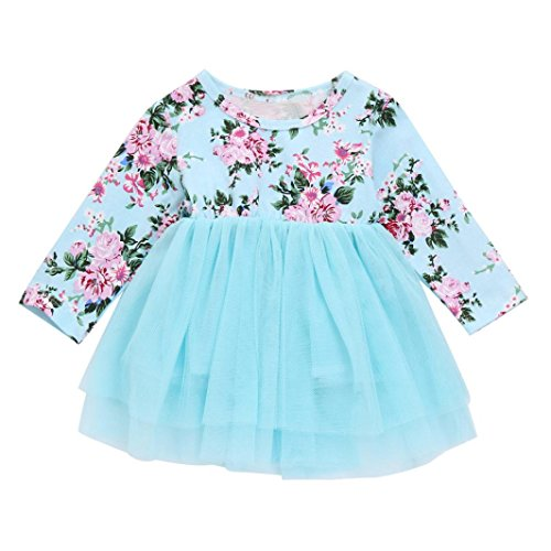 335203dfd Baby Ceremony Dress TOP 10 searching results