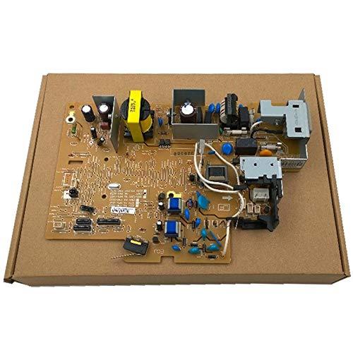 Printer Parts Printer Power Board for Canon MF3010 MF 3010 FM0-25236 FM0-2524 FM0-1057 (100V~120V) FM0-2525 FM0-1059 FN0-1072 (230V) - (Color: 220V)