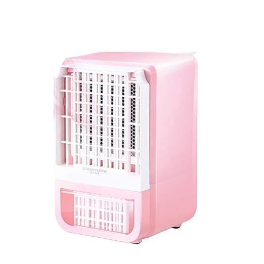 AUED Mini Calentador, Calentador de Ventilador del Calentador ...