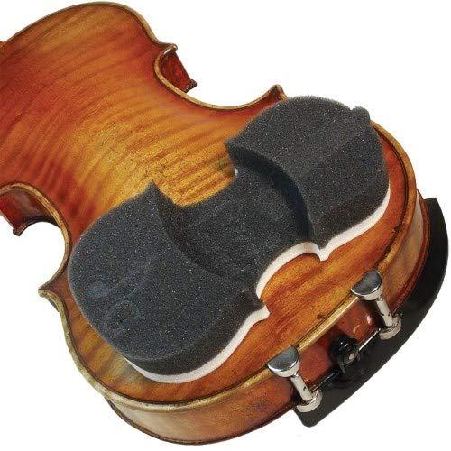 AcoustaGrip Soloist Shoulder Rest for Violin & Viola