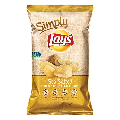 simply-lays-sea-salted-thick-cut-potato-chips-85-ounce