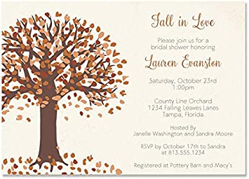 WEDDING INVITATIONS Personalised Ivory,Pink,Grey /& Rose gold print packs of 10
