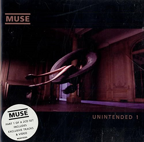 Single Muse (Unintended Pt.1)