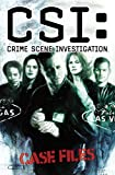 CSI: Crime Scene Investigation: Case Files Volume 1 (CSI: Crime Scene Investigation (IDW)) (v. 1)