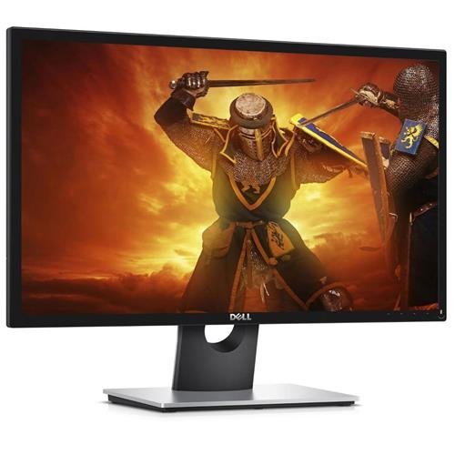 Dell Gaming Monitor SE2417HG 23.6