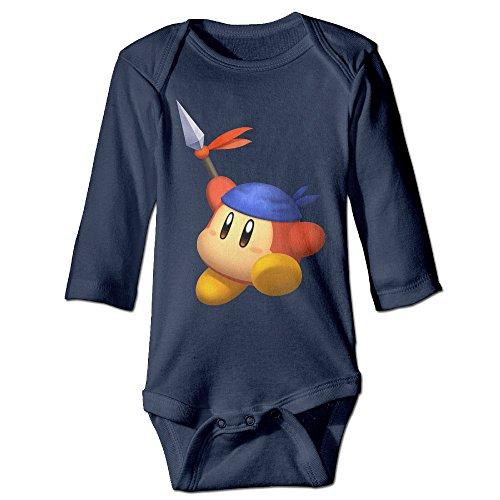 wd-stuffed-long-sleeve-newborn-onesies