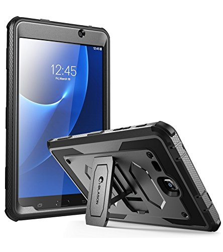 7 in protective tablet case - 4