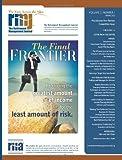 The Retirement Management Journal, Robert Powell, 1497388090