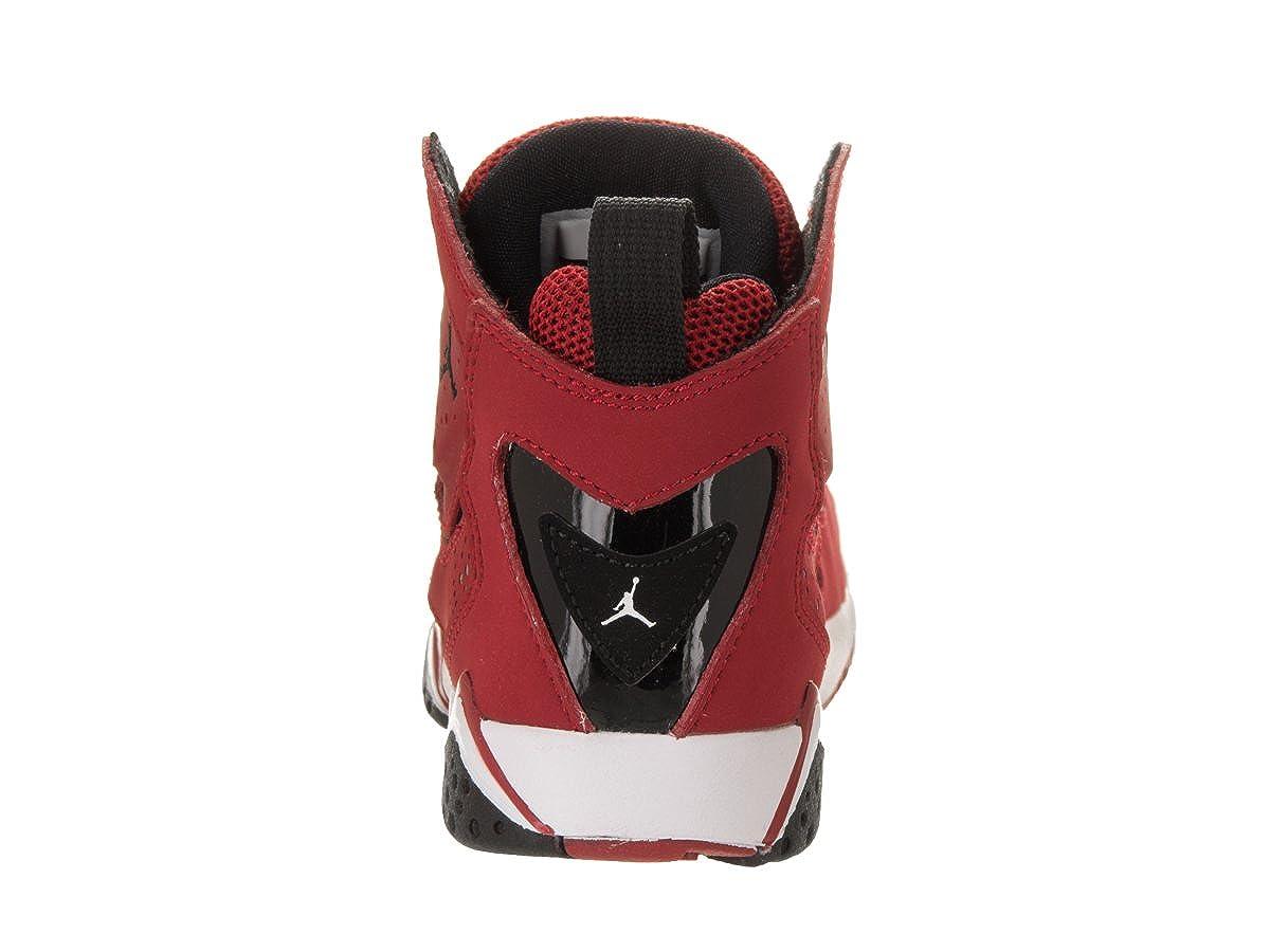 Nike Nike Nike Herren Af1 Low Prem Id Eco Pendleton Basketballschuhe 5c9e0d