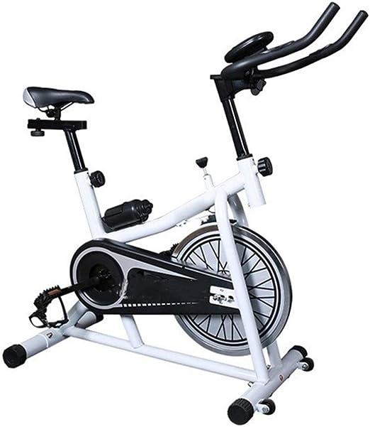 La bici de ciclo indoor Aparatos for hacer ejercicio Bicicleta ...